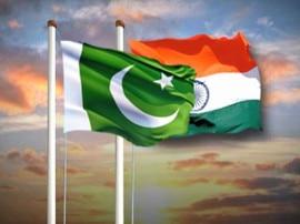 अमेरिका की अपील, तनाव कम करने के लिए बातचीत करें भारत-पाकिस्तान