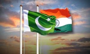 India-Pakistan-Flag-Meeting