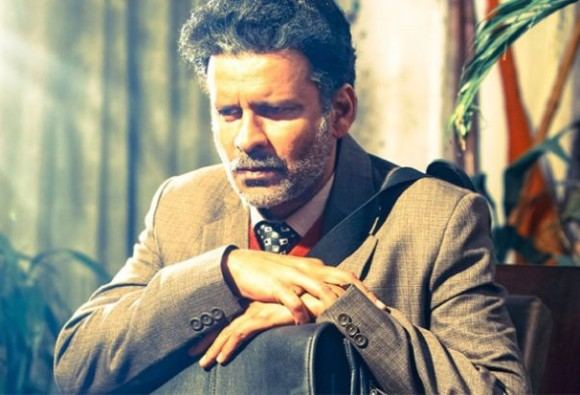 Manoj Bajpayee excited for 'Missing', 'Aligarh'