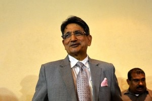 Justice Lodha Committiee