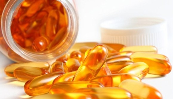 High-dose vitamin D hope for multiple sclerosis patients