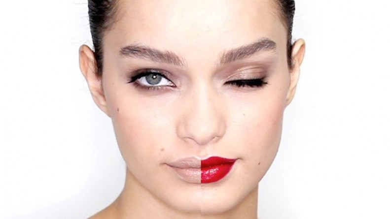 Surprising New Beauty Trends You Haven't Heard Of