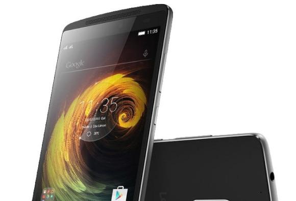 Lenovo K4 Note registrations on Amazon India cross 200,000