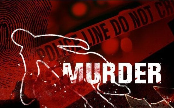 two youths arrested in theft were wanted in a murder case in UP