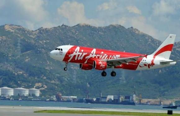 AirAsia India Announces New Year Sale
