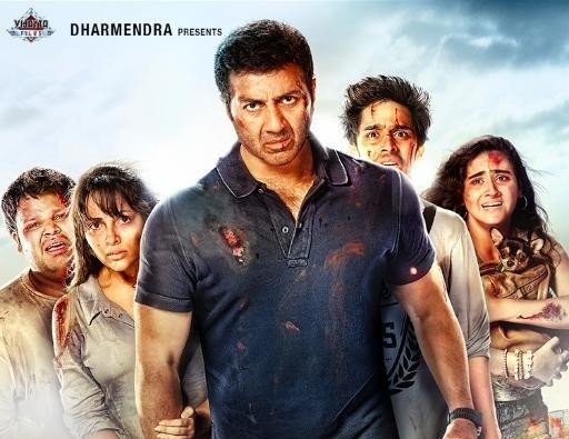 Sunny Deol, Ghayal Once Again release date postponed