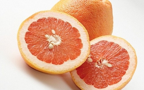 the 10 foods YOU should be eating now to boost your immune system and ward off colds and  flu