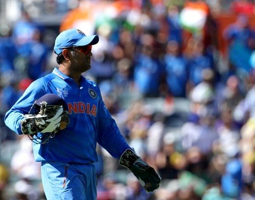 26/11 hero hired as security consultant for Team India's Australia tour