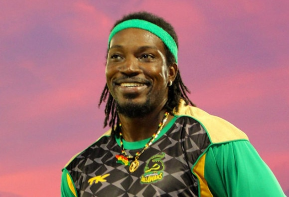 chris gayle sexism storm worsens with new allegations