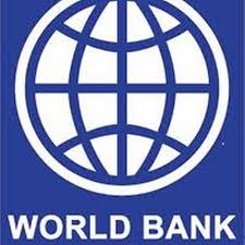 report of world bank says india growth rate 7 to 7-5-percent in 2016-17