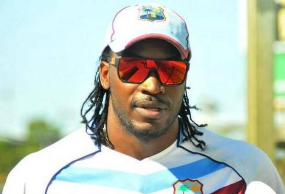chris gayle will file a defamation case against Fairfax Media