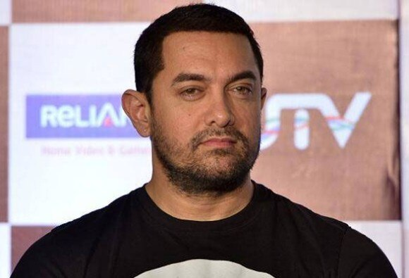 Aamir Khan: Whether I am brand ambassador or not, India will remain Incredible