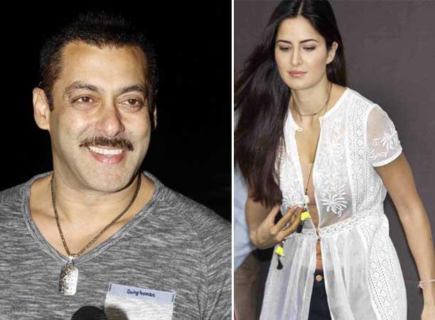 You'll regret leaving me for Ranbir: Salman Khan warned Katrina Kaif years back!