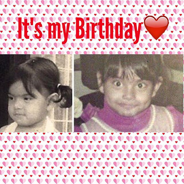bipasha basu posts childhood and birthday pics on instagram
