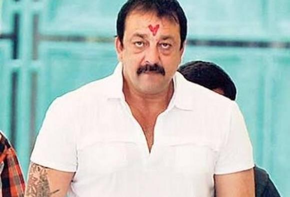 petition against sanjay dutt release