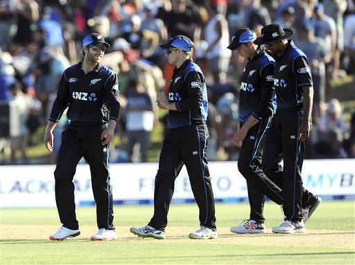 India slump to No.8 in the latest ICC T20I Rankings