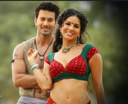Sunny leone is very professional but down to earth person says Rajnish duggal