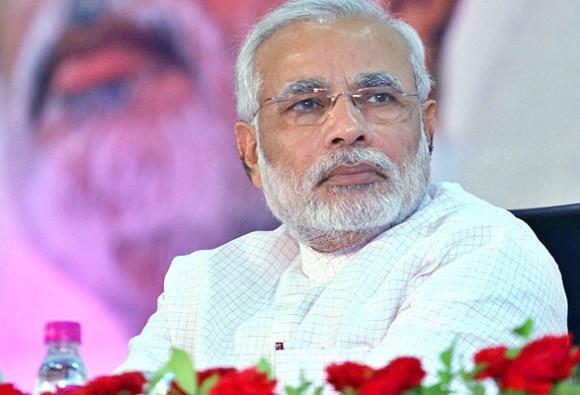 Marathi Writer Refuses To Retract 'Anti Modi' Remarks
