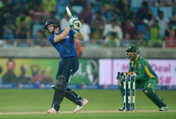 Buttler could be playing this year's IPL
