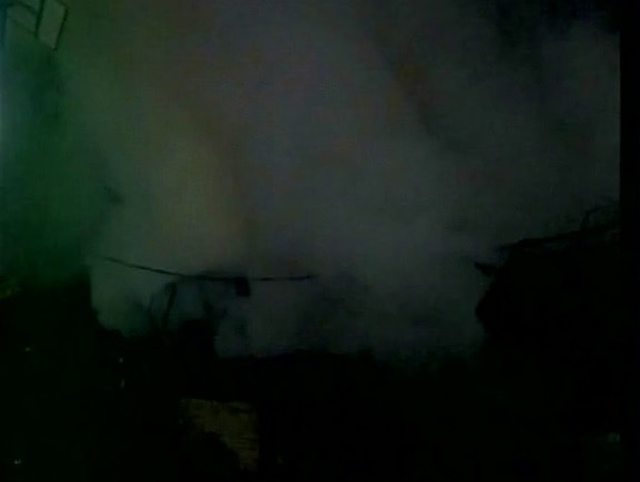 Goods Worth Lakhs Gutted In Shimla Fire
