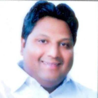 Women alleges molesting charges on brother of AAP minister