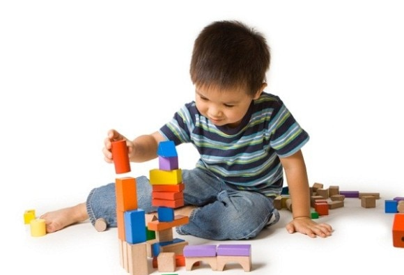 Ways to Motivate Your Child to Learn