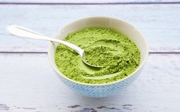 Chlorella can stop a hangover before it even starts, experts say