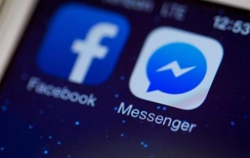 facebook messenger service reaches 80 crore users