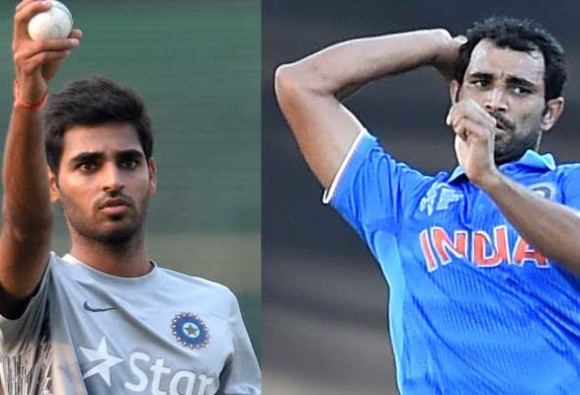 big blow for indian team