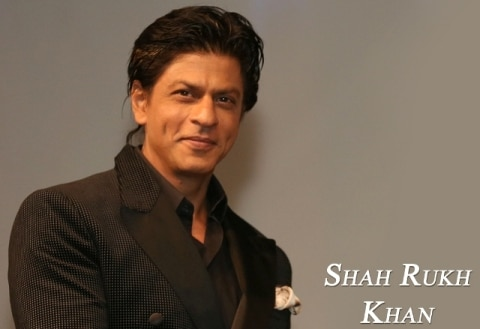 Katrina Kaif to romance Shah Rukh Khan, Hrithik Roshan in her forthcoming ventures!