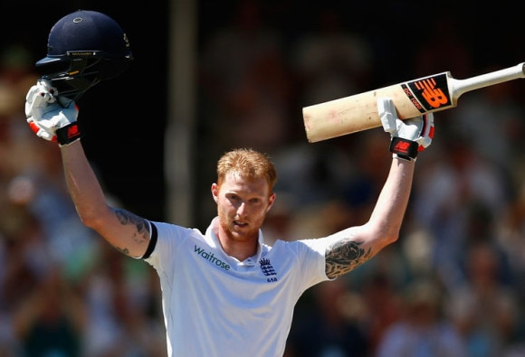 Stokes 'better than I was at 24' – Botham