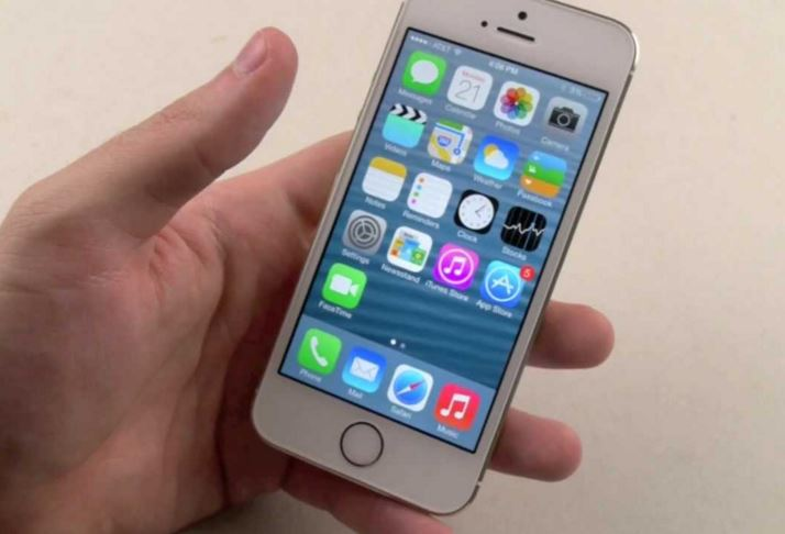 iphone 5s get price cut