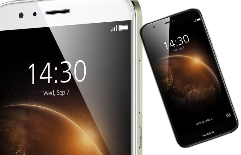 smartphone launch this week