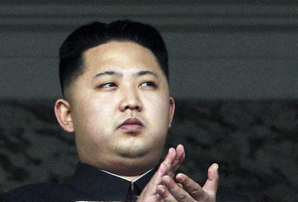 North Korea leader defends 'hydrogen bomb' test