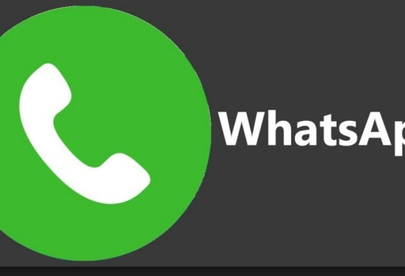 WHATSAPP CLOSED FOR SOME TIME