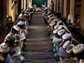 यूपी: मदरसों को लेकर योगी सरकार का दूसरा बड़ा फैसला, अब जरुरी होगा रजिस्ट्रेशन