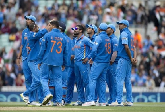 Ind vs Aus 1st T20 Preview: India aim revival in T20 against Australia
