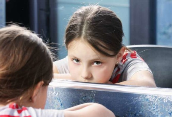 Autistic Girls More Active Than Boys