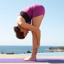 Cataract And Yoga