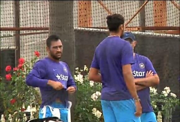 PREVIEW: India vs Sri Lanka second T20  from Ranchi