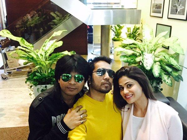 Saifai Mohotsav: Kareena Kapoor, Saif Ali Khan, Sonakshi Sinha, Sonam Kapoor