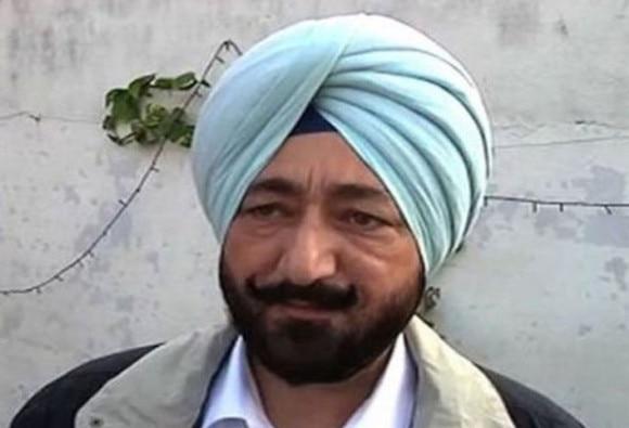 pathankot attack NIA questing gurdaspur former sp salvinder singh-
