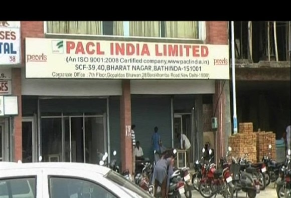 Pearl Group scam, Harbhajan and Yuvraj in inqiury