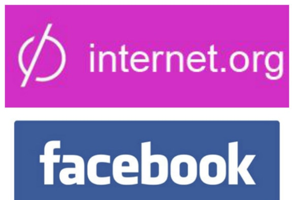 facebook spents 300 crores for free basics