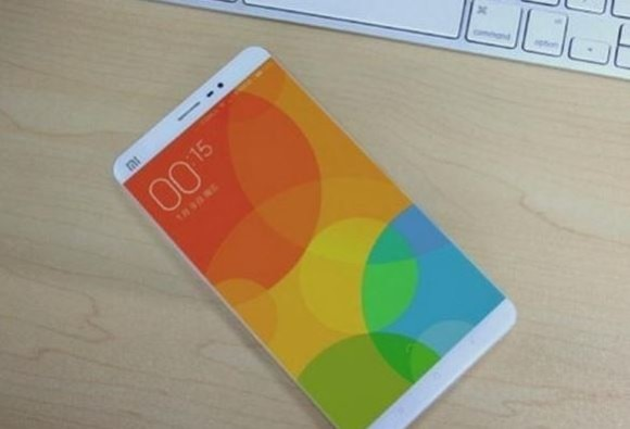 Xiaomi Mi 5 Set to Launch February 24, Reveals Co-Founder
