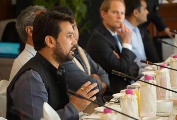 पीसीबी को बीसीसीआई का जवाब, खुद करें फैसला आना चाहते हैं या नहीं