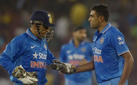 Have to segregate our three bowling units for formats: Dhoni
