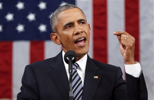 Barack Obama: Instability will continue for decades in Pakistan