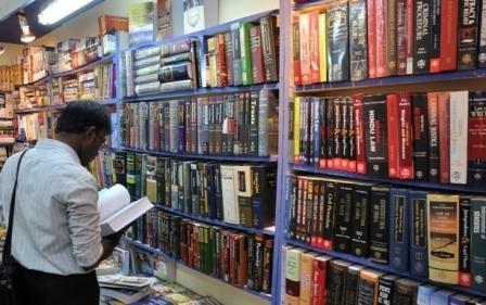 Learn 'Urdu' using 'Hindi' book