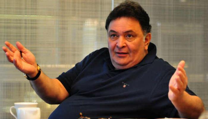 Bollywood slams comedian Kiku Sharda's arrest